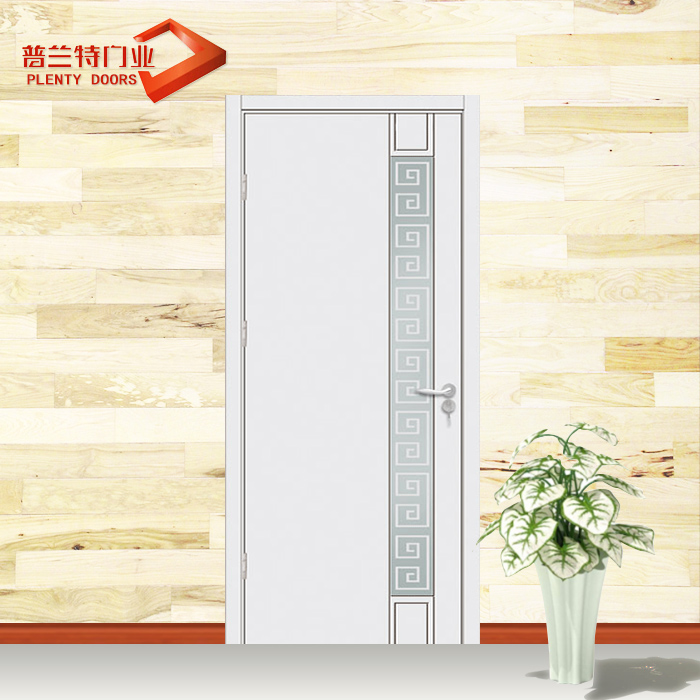 Teak wood door models buy wood door main door models for Teak wood doors models