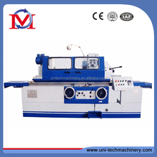 High Quality Universal Cylindrical large surface grinder M1432BX1500