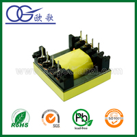 EE30 tv flyback transformer price,swithching power supply