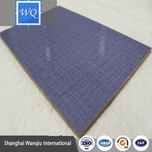 uv board/metal uv mdf/woodgrain uv mdf