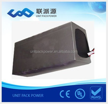 high quality bms protection 48v 20Ah battery pack