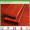 /product-detail/reclaim-flat-wine-red-color-okan-solid-wood-flooring-60350770737.html