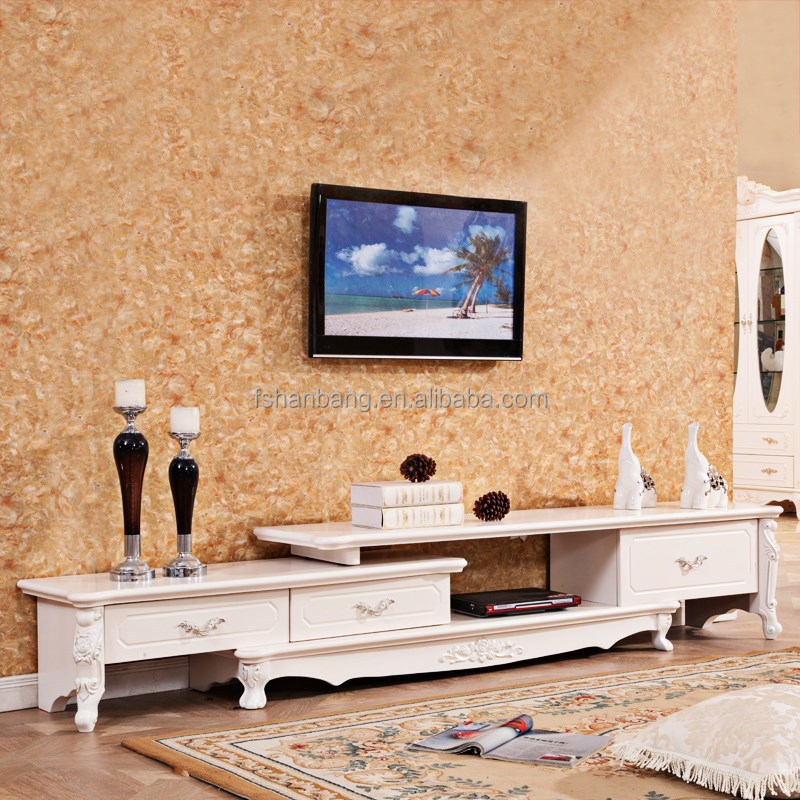 french provincial furniture tv <strong>stand</strong>