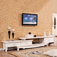 french provincial furniture tv stand