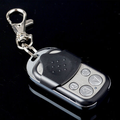 Universal 315MHz Fixed/Learning Code Remote Control Keyfob Duplicator/Cloner