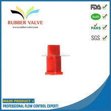 liquid soap dispenser valves
