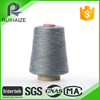 Yarn Manufacturer 65/35 Polyester/Cotton Yarn For Gloves for Knitting Machine