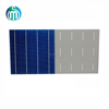 Great performance efficiency made in Taiwan cell polycrystalline solar panel