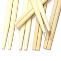chinese wholesale wooden chopstick set disposable food chopsticks