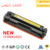 CF500X 202X toner cartridge compatible bulk buy from china