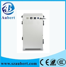 4.5kg/h industrial dehumidifier for sale