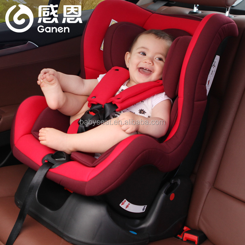 Hot Sale Convertible Baby Car Seat Weight