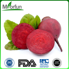 Hot Selling bulk beetroot powder red beet root With the Best Quality