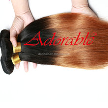 100% High Quality 10A large stock100 human hair extension 10a brazilian virgin hair straight