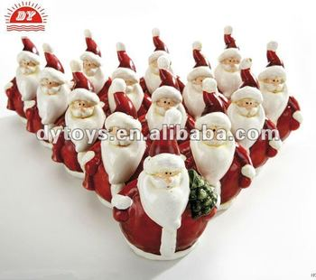 Hottest! Christmas santa claus