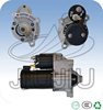 Valeo auto starter hot sale/starter motor for Peugoet car OEM: D6RA20