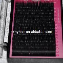 Hot sale no smell glue eyelash extensions korea