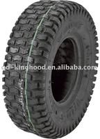 Tubeless Rubber ATV Tyre High quality