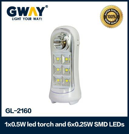 GL-2160