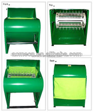Foot powered wheat thresher for sale