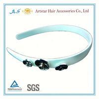 hair ornament jewelry JG4025-01