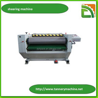 raw blade wet or dry electric sheep shearing machine