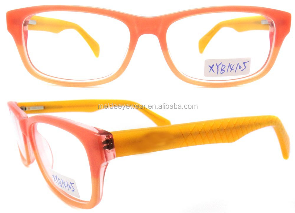pictures of optical frames optical frames wholesale