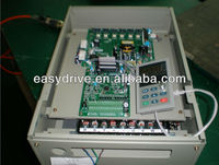 ac frequency inverter 400hz for Siemens/Yaskawa/Schneider/ABB Replacement
