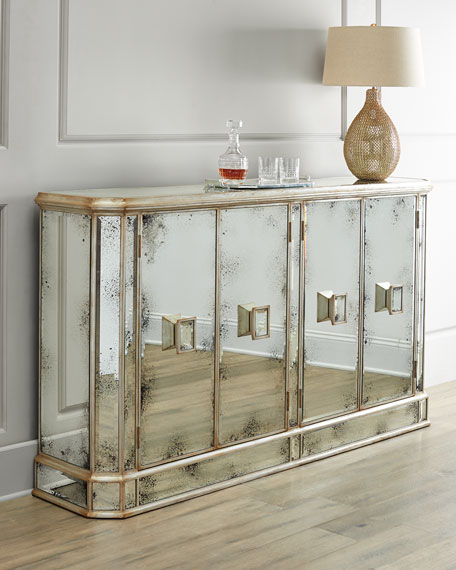 antique mirrored hobby lobby furniture for living room