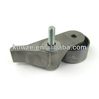 Timing Belt Tensioner Arm For Mitsubishi Parts L200 Pajero Montero Nativa Sport KA4T KB4T KG4W KH4W 1145A078 1145A020