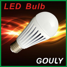 E27 white smd 10w led bulb lamp led mr 16 bulb