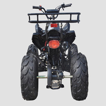 ATV engines and transmissions for sale