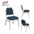 foshan cheap hospitality stackable steel chair