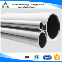 weld stainless steel pipe astm a312 tp304/304l,stainless steel pipe/tube malay tube,grade 304 stainless steel pipe for balco