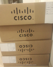 cisco switch ws-c2960pd-8ttl switch poe 8 port