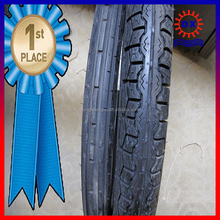 china three wheel long life motorcycle tire