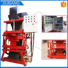 cement brick cutting machine to cut foam concrete brick/block/panel