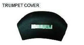 FOR ISUZU 700P / NPR85 NKR85 Auto Car trumpet cover