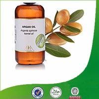 Hot Sales Natural & Pure Moroccan Argan Oil for hair recovery, Argon Oil Wholesale, Argan Oil Bulk