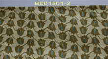 2014 reasonable in price african bazin riche fabric for party /damask shadda bazin riche guinea brocade fabric