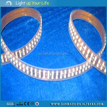 Wholesale Digital Lpd8806 Rgb Led Strip