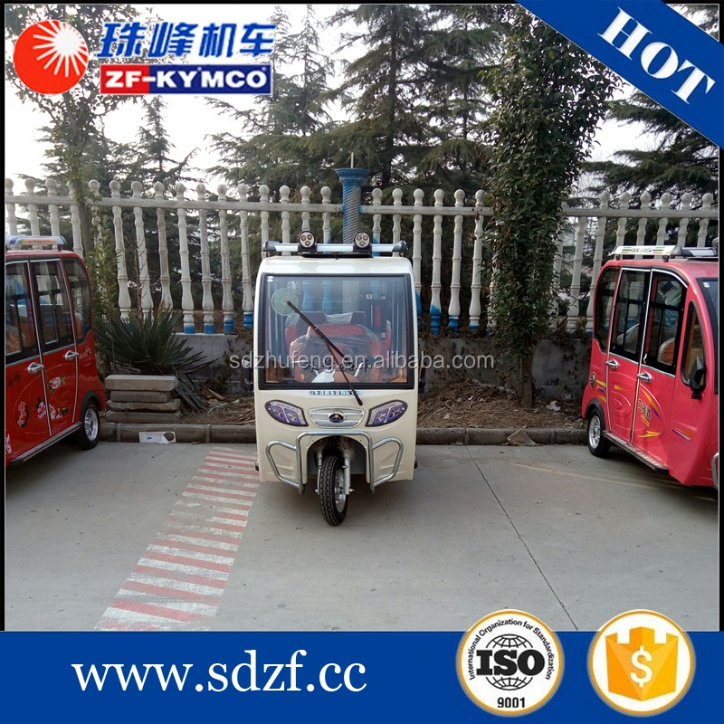 Approved road legal transportation tricycle for sale malaysia