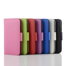 S5 Phone Cover,Magnetic Book Cover Case for Samsung Galaxy S5 I9600