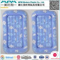 inflatable mini mattress for kids