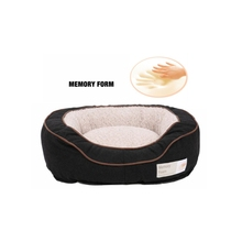 China professional manufacture pet cushion,pet bed