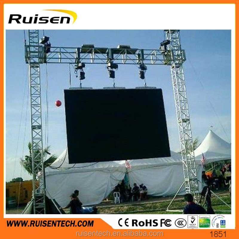 Cheap Price absen led display