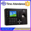 /product-detail/hsy-f81-door-keypad-swipe-card-fingerprint-time-attendance-terminal-with-tcp-ip-and-usb-port-60457629998.html