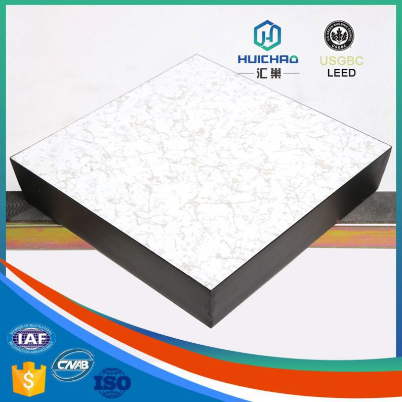 HPL Ultra precision easy to install wear well super value 10mm aluminum honeycomb panel