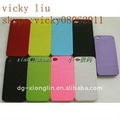 TPU film for cell-phone case