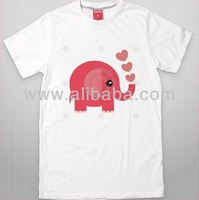 Cheap T-shirts wholesale and distribution, cotton/polyester, clothings, apparels, men women fashion, OEM service available